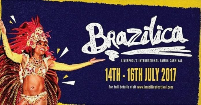 Using our City-Wide WIFI network, we successfully provided a free WIFI service to the Brazilica Festival attended by 80,000 people.
