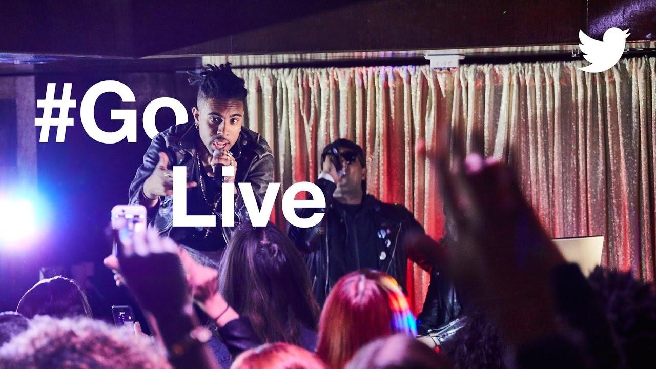 Go-Live-on-Twitter-1