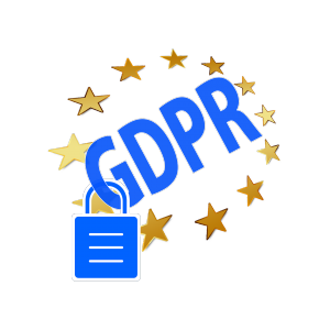 As with any business, you always want to be sure you're complying with any and all regulations.  Recently, a new regulation from the GDPR has been getting the spotlight and… READ MORE