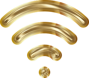 Offering Wi-Fi to guests or customers can be a difficult thing.  You never know if people might be abusing your services and sometimes even just logging on can be a… READ MORE